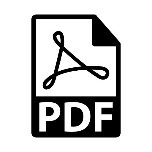 Dossierfishweb